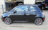 Problems With Fiat 500 2013 33 High Resolution Car Wallpaper