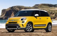 Problems With Fiat 500 2013 34 Free Car Wallpaper