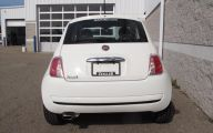 Problems With Fiat 500 2013 35 Cool Car Wallpaper