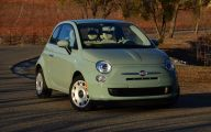 Problems With Fiat 500 2013 38 Cool Car Wallpaper