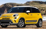Problems With Fiat 500 2013 4 Cool Hd Wallpaper
