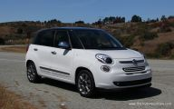 Problems With Fiat 500 2013 42 Free Car Wallpaper