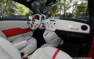 Problems With Fiat 500 2013 5 Cool Car Wallpaper