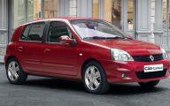Renault Usa Models 1 High Resolution Car Wallpaper
