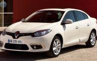 Renault Usa Models 30 Widescreen Car Wallpaper
