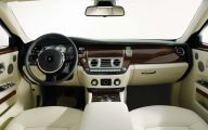 Rolls Royce Models And Prices 1 Wide Car Wallpaper