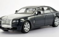Rolls Royce Models And Prices 10 Wide Car Wallpaper