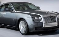 Rolls Royce Models And Prices 11 Cool Hd Wallpaper