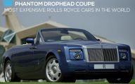 Rolls Royce Models And Prices 12 Free Car Wallpaper