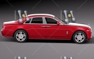 Rolls Royce Models And Prices 15 Wide Car Wallpaper
