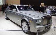 Rolls Royce Models And Prices 16 Car Hd Wallpaper