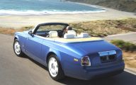 Rolls Royce Models And Prices 17 Cool Hd Wallpaper