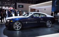 Rolls Royce Models And Prices 18 Cool Car Wallpaper