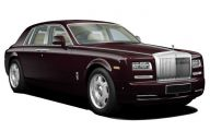 Rolls Royce Models And Prices 19 Widescreen Car Wallpaper