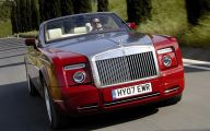Rolls Royce Models And Prices 22 Wide Car Wallpaper