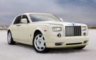 Rolls Royce Models And Prices 23 Wide Car Wallpaper