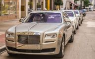Rolls Royce Models And Prices 24 Cool Hd Wallpaper