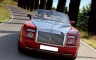 Rolls Royce Models And Prices 26 Background Wallpaper