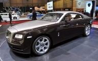 Rolls Royce Models And Prices 29 Widescreen Car Wallpaper