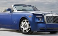 Rolls Royce Models And Prices 3 Wide Car Wallpaper