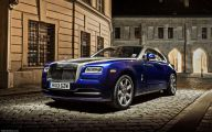 Rolls Royce Models And Prices 30 High Resolution Car Wallpaper
