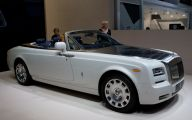Rolls Royce Models And Prices 31 High Resolution Car Wallpaper