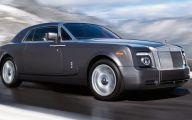 Rolls Royce Models And Prices 34 Free Hd Car Wallpaper