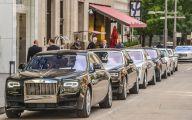 Rolls Royce Models And Prices 35 Desktop Wallpaper