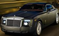 Rolls Royce Models And Prices 36 Free Car Wallpaper