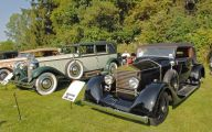 Rolls Royce Models And Prices 4 Cool Car Wallpaper