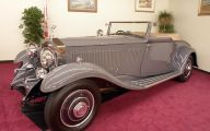 Rolls Royce Models And Prices 5 Cool Car Wallpaper