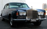 Rolls Royce Models And Prices 9 Cool Car Wallpaper