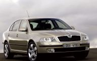 Skoda Car 32 Free Hd Car Wallpaper