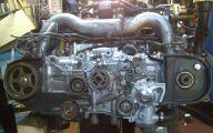 Subaru Engine Problems 13 Wide Car Wallpaper