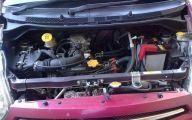 Subaru Engine Problems 17 Free Hd Car Wallpaper