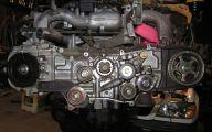 Subaru Engine Problems 19 Wide Car Wallpaper