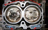 Subaru Engine Problems 2 Car Hd Wallpaper