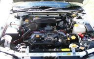 Subaru Engine Problems 20 Widescreen Car Wallpaper