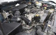 Subaru Engine Problems 22 Wide Car Wallpaper