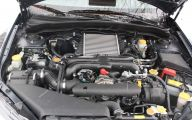 Subaru Engine Problems 24 High Resolution Car Wallpaper