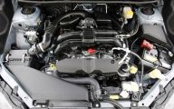 Subaru Engine Problems 25 Background Wallpaper