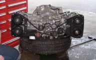 Subaru Engine Problems 27 Car Desktop Background