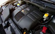 Subaru Engine Problems 28 Desktop Wallpaper