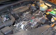 Subaru Engine Problems 3 Free Car Wallpaper