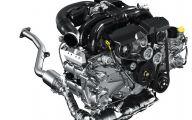 Subaru Engine Problems 30 Car Hd Wallpaper