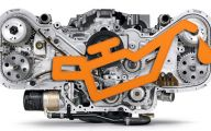 Subaru Engine Problems 31 Car Hd Wallpaper