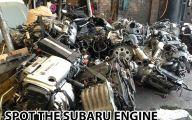 Subaru Engine Problems 33 Wide Car Wallpaper