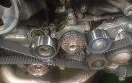 Subaru Engine Problems 34 Cool Car Wallpaper