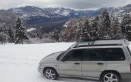 Subaru Engine Problems 4 Cool Hd Wallpaper