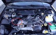 Subaru Engine Problems 40 Free Hd Car Wallpaper